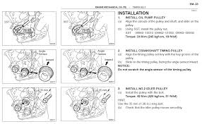 1997 toyota tacoma repair manual 1995 camry service manual toyota nation forum toyota car and