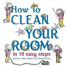 how to clean a room how to clean your room in 10 easy steps by larue huget