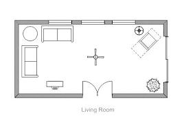 living room floor planner living room blueprints ticketliquidator club