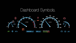 Banister Meaning In Hindi 63 Dashboard Symbols And What They Mean The Daily Boost