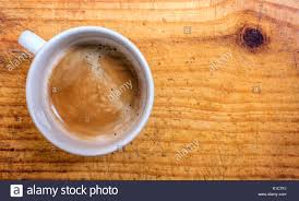 top of coffee cup top view coffee beans on stock photos u0026 top view coffee beans on