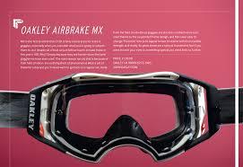 Oakley Airbrake Dirt Heritage Malta