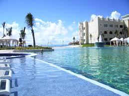 all inclusive resorts all inclusive resorts riviera maya mexico