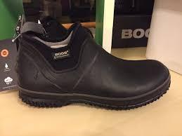 envies footwear is now a bogs footwear authorized retailer