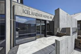 vik hotel south iceland hotel icelandair hotel vik