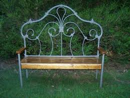 Iron Bedroom Bench 179 Best Bed Bench Images On Pinterest Headboard Benches Bed