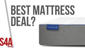 best mattress black friday deals nectar mattress review cheap online mattress with free pillows