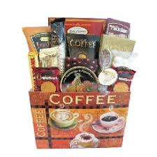 thank you gift baskets browse thank you gift baskets canada by gift with a basket