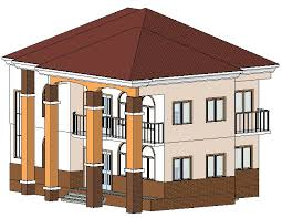 home design pro manual structural analysis and design of residential buildings using staad
