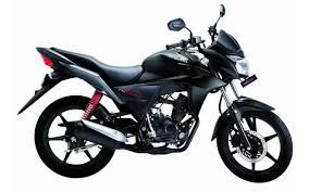 honda cb honda cb 110 twister motos pinterest honda cb and honda