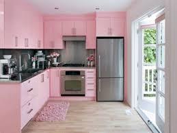 colourful kitchen cabinets paint color kitchen white cabinets billion estates 44767