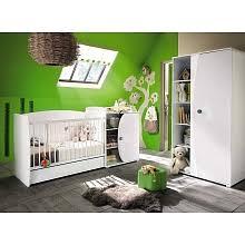chambre bebe toysrus babies r us chambre minipousse lit combiné évolutif 120 x