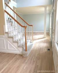 Hardwood Floor Sealer Choosing Hardwood Floor Stains Oak Hardwood Flooring White Oak