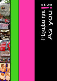 safura online diary november 2011 unzipped gay armenia april 2011