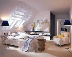 schlafzimmer mit dachschrge schones deko schlafzimmer dachschräge moderne kleines dachschräge