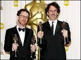 Filme dos irmãos Coen é o grande vencedor do Oscar