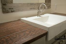 Re Porcelain Bathtub Bathroom The Pink Tumbleweed