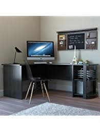 Corner Home Office Desks Home Office Desks