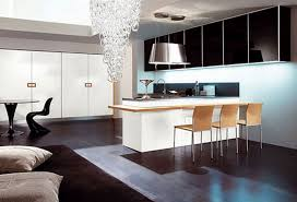 stylish home interior kitchen design ideas with interior home