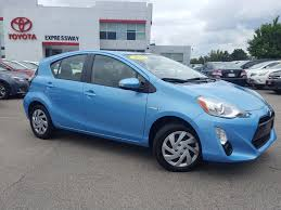 lexus ct200h certified pre owned certified pre owned 2015 toyota prius c one hatchback in boston