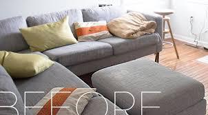 Ikea Slipcovers Custom Sofa Custom Sofa Slipcovers Commendable Custom Sofa Seat Covers