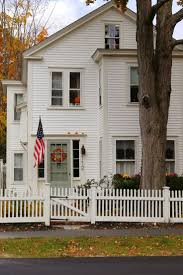 77 best new england style images on pinterest saltbox houses