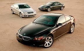 2005 bmw 645i review bmw 6 series reviews bmw 6 series price photos and specs car