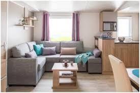 mobile home 3 chambres mobile home 3 chambres 2 salles de bains 2 wc terrasse couverte