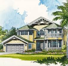 Beach House Building Plans House Plans Designs Floor Plans House Building Plans At