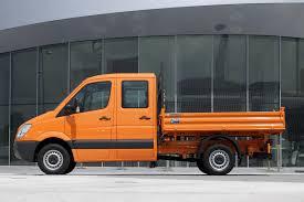 auto mit ladefläche kipper ladefläche stahl gegen aluminium magazin auto de
