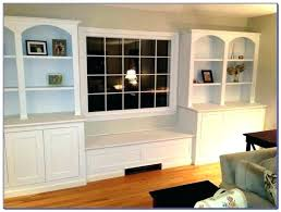 bookcase bench diy bookcase bench bejohome co