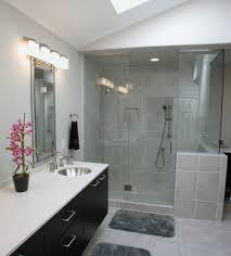 cheap bathroom remodel ideas vibrant idea cheap bathroom design ideas brilliant small cheap