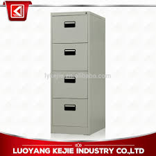 Good Quality Kitchen Cabinets Wholesale Metal Drawer Side Slide Kitchen Cabinet China Good