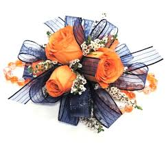 greendale florist greendale wi free delivery 53129 wrist corsage