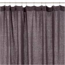 curtains u0026 drapes amazing sun shower curtain amazing the orient