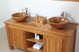 Bamboo Bathroom Furniture Bamboo Bathroom Cabinets Bamboo Bathroom Furniture Argos Gilriviere