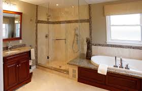 Traditional Bathroom Design Ideas Exellent Bathroom Design Ideas 2012 M And