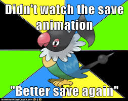 pokémemes paranoid parrot pokemon memes pokémon pokémon go