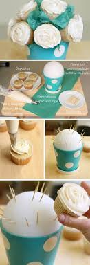 diy baby shower decorations Design Decoration
