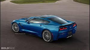2015 corvette zr1 price get 2015 corvette zr1 price 2015 chevrolet corvette z06