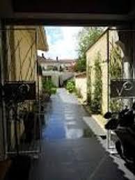 chambre d hotes à bordeaux chambre mauriac picture of la villa bordeaux chambres d hotes