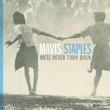 staples photo albums mavis staples best albums