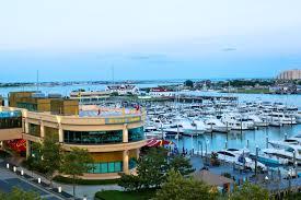 golden nugget meetac photo source farley state marina and chart house restaurant golden nugget