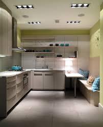 Ex Display Kitchen Island Beaux Arts Mick Ricereto Interior Product Design