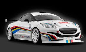 peugeot new sports car gran turismo sport master car list page 40
