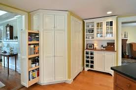 small kitchen storage cabinet small kitchen pantry kitchen pantry cabinet ideas small kitchen