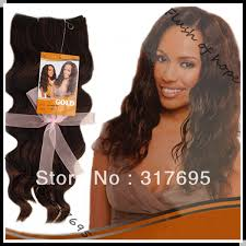 gg s hair extensions sensational premium now yaki real hair mixed animal hair