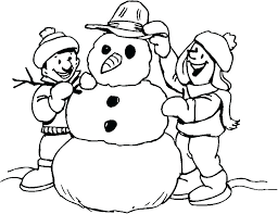 large snowman coloring page mesmerizing abominable snowman coloring pages coloring abominable