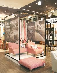Best  Furniture Store Display Ideas Only On Pinterest Booth - Furniture showroom interior design ideas