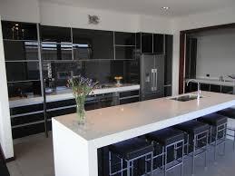 cuisine but signature convivia photos de design d intérieur et